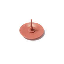 Umbrella Shaped Miniature Valves, Check Valves, Mini Valves